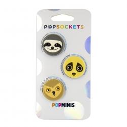 PopSockets soporte adhesivo Popmini Creature Comfort