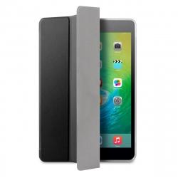 """Puro funda Zeta Apple iPad Air 10,5"""" 2019/Pro 10,5"""" 2017 confunción ON/OFF negra"""