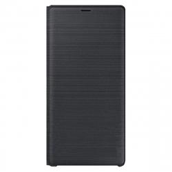 Samsung funda led view Samsung Galaxy Note 9 negra