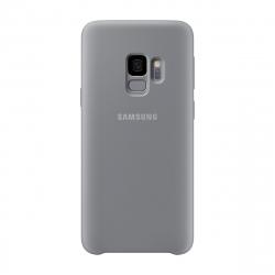 Samsung carcasa Samsung Galaxy S9 gris