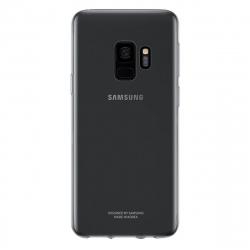 Samsung carcasa Clear Samsung Galaxy S9 transparente