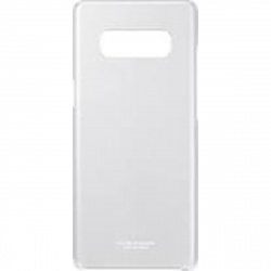Samsung carcasa Clear Samsung Galaxy Note 8 transparente