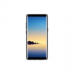 Samsung funda Protective Samsyung Galaxy Note 8 función soporte negra