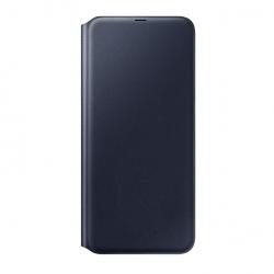 Samsung funda Wallet Samsung Galaxy A70 2019 negra