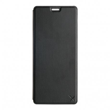 Made for Xperia funda Folio Sony Xperia 1 negra