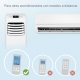 Tadoº Control de Climatización Inteligente V3+