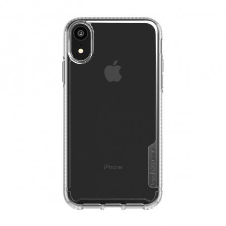 Tech21 carcasa Pure Clear Apple iPhone XR transparente