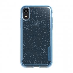 Tech21 carcasa Pure Soda Apple iPhone XR azul