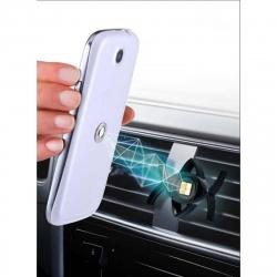 """Tetrax soporte coche universal salida aire Smart hasta 5,9"""""""