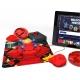 Tech Will Save Us Electro Hero Kit STEM Avengers