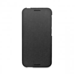 Vodafone funda Wallet Vodafone Smart N8 negra