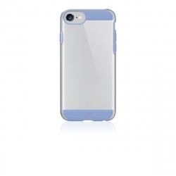 White Diamonds carcasa Innocence Apple iPhone 8/7/6S/6 azul