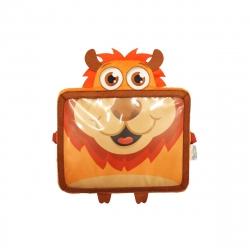"""Wise Pet funda tablet Leo de 9"""" a 10.1"""""""