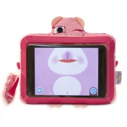 """Wise Pet funda tablet Rosy de 7"""" a 8"""""""