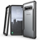 Xdoria carcasa Defense Shield Samsung Galaxy S10 Plus negra