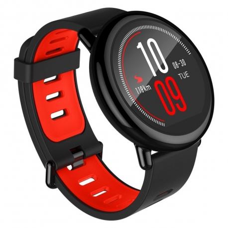 Xiaomi smartwatch Amazfit Pace A1612 negro