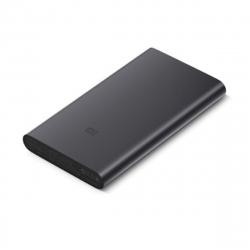 Xiaomi power bank Mi Power 10.000 mAh USB 1A negro