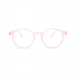 Barner screen glasses Le-Marais rosa
