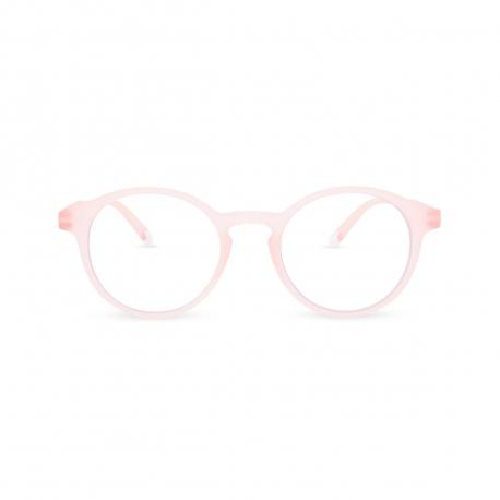 Barner screen glasses Le-Marais rosa