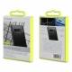 muvit protector camara Samsung Galaxy S10 Plus vidrio templado plano