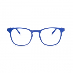Barner screen glasses Dalston azul