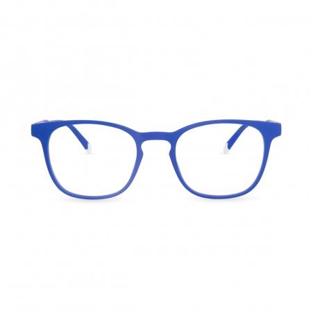 Barner screen glasses Dalston azul