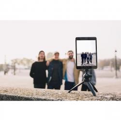 Pixter trípode universal rígido para smartphones