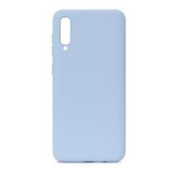 muvit Life funda liquid soft Samsung Galaxy A50s/A30s/A50 Blue Sky