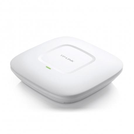 TP-Link punto de acceso Wifi a 300 Mbps para techo/pared