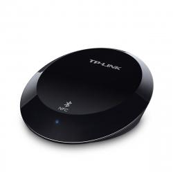TP-Link receptor Bluetooth 4.0 para equipos de música con cable 3,5mm