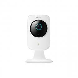 TP-Link cámara Wifi 720 HD con visión nocturna y audio bidireccional