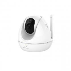 TP-Link cámara 720 HD Wifi 360º con visión nocturna