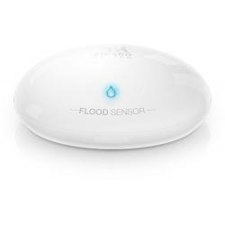 Fibaro sensor de inundación