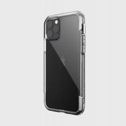 Xdoria carcasa Defense Air Apple iPhone 11 Pro transparente