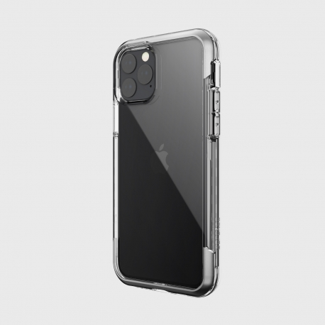Xdoria carcasa Defense Air Apple iPhone 11 Pro transparente
