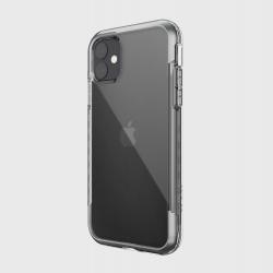 Xdoria carcasa Defense Air Apple iPhone 11 transparente