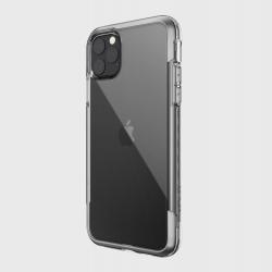 Xdoria carcasa Defense Air Apple iPhone 11 Pro Max transparente