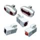 Abilix Conjunto de sensores para robot modular Krypton