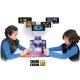 Boxitale Epic Box Ellite Explorers juego virtual interactivo STEM