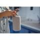 Fresh'N Rebel altavoz Bluetooth Rockbox Bold M Waterproof Cloud