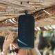 Fresh'N Rebel Rockbox Bold L Altavoz Bluetooth Waterproof Indigo