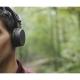 Fresh'N Rebel Caps Cascos Bluetooth Concrete