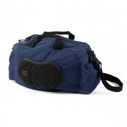 Lexon Bolsa Peanut Gym Bag Azul