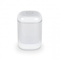 Lexon Secret Light Blanca