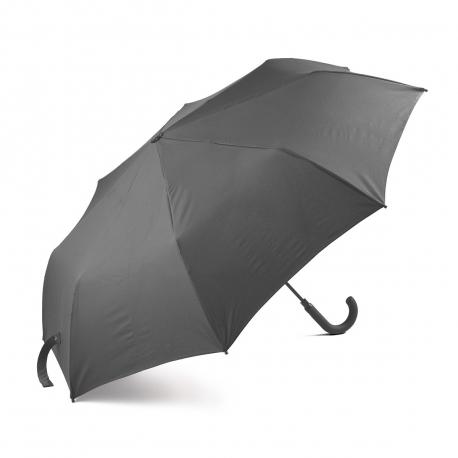 Lexon Paraguas Heidi Gris