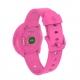 MyKronoz reloj ZeRound 3 Lite rosa