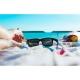 Motorola auriculares Bluetooth independientes Verve Ones ME music edition blanco