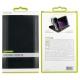 muvit funda Folio Samsung Galaxy Note 8 función soporte negra