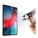 "muvit protector pantalla Apple iPad Pro 12,9"" 2018 vidrio templado plano"