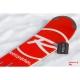 PIQ sensor multideportivo inteligente con accesorio para ski
